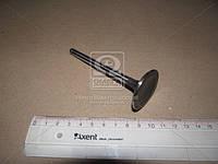 Клапан-INTAKE LEMAN/CIELO (Производство PMC-ESSENCE) HCZC-001