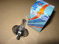Лампа H7 24V 70W PX26D Премиум (Квант) 65002300