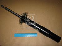 Амортизатор. подвески BMW 5 E60 E61 передний газов. (Производство Bilstein) 22-138361