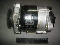 Генератор СМД 60,62,73,Д 140,160 14В 1кВт (производитель Радиоволна) Г960.3701