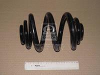 Пружина подвески Mercedes Vito задней (Производство Bilstein) 38-236389