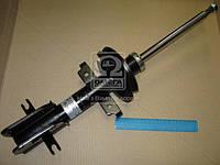 Амортизатор. подвески Renault Laguna 2 передний газов. (Производство Bilstein) 22-131492