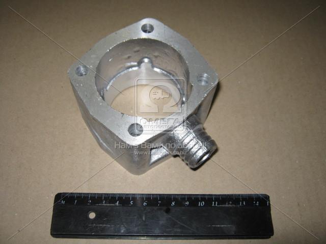 Коробка термостата 236-1306052 шкаф холодильный шх-370м производитель