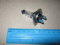 Лампа накаливания H7 12V 55W PX26d ECO (Производство Bosch) 1987302804