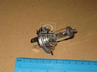 Лампа накаливания H4 12V 60/55W P43t ECO (Производство Bosch) 1987302803