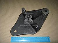 Кронштейн амортизатора переднего ГАЗ-33104  Валдай  верхний (про-во ГАЗ)