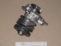Привод вентилятора ЯМЗ 236НЕ-Е2 3-х руч. 10 отверстий (Производство МЗВН) 236НЕ-1308011-Е2