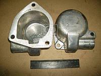 Крышка бендекса редуктора (производитель ГЗПД) 50-1024111-А