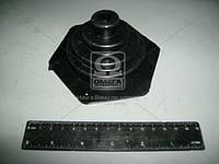 Пыльник рычага КПП МТЗ (производитель Украина) 50-1702236