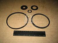 Ремкомплект фильтра масляного ГАЗ 53 комплект 5шт (производитель Россия) 53-11-1017064