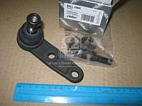 Опора шаровая CHEVROLET AVEO 04- передний (RIDER) RD.993531090