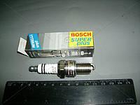 Свеча зажигания BOSCH WR7DCЕ ВАЗ 2108-09-10 (производитель Bosch) 0 242 235 663