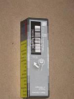 Свеча зажигания BOSCH FR7DСХ ВАЗ 2110-11-12 Super Plus (производитель Bosch) 0 242 235 667