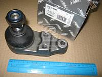 Опора шаровая FORD TRANSIT 91-00 передний (RIDER) RD.993525540