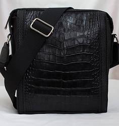 Кожаные сумки без бренда