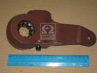 Рычаг регулируемый самоподвески кривой (Производство МЗТА) 64226-3502135