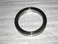 Кольцо упорное (производитель Россия) 5320-2918255