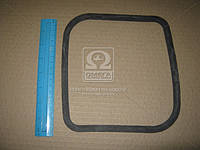 Прокладка крышки люка датчика указателя уровня топлива ВАЗ 2110-2112, 2123