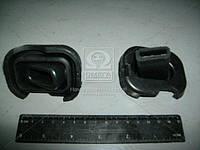 Чехол вилки выключения сцепления ВАЗ 2108 (производитель БРТ) 2108-1601211Р