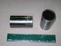 Втулка корпуса моста заднего МТЗ (производитель БЗТДиА) 50-2401032