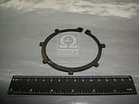 Кольцо стопорное (Производство МАЗ) 54321-2916032