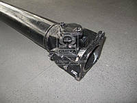 Вал карданный ГАЗ 52 кре старого(53А-2201025-10) Lmin 2550-2600 мм производитель Украина 52-2200010