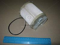 Фільтр паливний PBD-010
