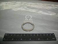 Кольцо регулировачное (производитель АвтоВАЗ) 21010-240208400