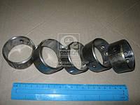 Кольца поршневые ЗИЛ 375 108,0 М/К (производитель СТАПРИ) 13-1000103-01
