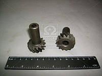 Шестерня привода насоса масляного (грибок) (производитель АвтоВАЗ) 21213-101122820