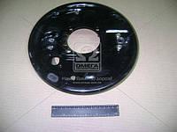 Тормоз задний левая в сборе (производитель АвтоВАЗ) 21210-350201120
