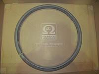 Кольцо бортовое ГАЗ 53, 3307 (производитель ГАЗ) 53-3101027