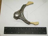 Вилка КПП ВАЗ 2108 3-4- й передачи(производитель АвтоВАЗ) 21080-170203000