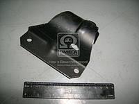 Кронштейн бампера ВАЗ 2105 заднего правый(производитель АвтоВАЗ) 21050-280403400