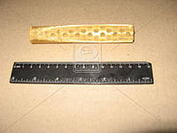 Фильтр трубки приемной ГАЗ 3302,2217 (в бензобаке) (производитель ГАЗ) 49-1104027