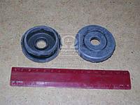 Уплотнитель провода высокого напряжения дв.406 (производитель ЯзРТИ) 406.3707220-11