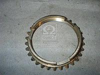 Синхронизатор ГАЗ 53 3-4 передачи (производитель ГАЗ) 52-1701164-02