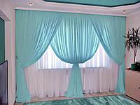 Готовые шторы для комнат