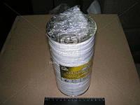 Элемент фильтр маслянный ГАЗ 53, 3307, 66, ПАЗ (ниточный) (производитель Седан) 53.1012040-10