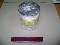 Элемент фильтр топлива Т 150, ДТ 75, ДОН 1500, 1200 (ниточный) (производитель Седан) Т150.1117040