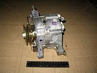 Генератор ВАЗ 2104,-05,-07 14В 50А (производитель г.Самара) Г222-3701000-02