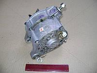 Генератор ВАЗ 2101,-02,-03,-06 14В 42А (производитель г.Самара) Г221А.3701000-02