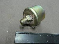 Датчик давления масла МТЗ (производитель Беларусь) ДД-6-Е