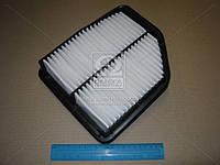 Фильтр воздушный Suzuki Grand Vitara 2,4 (Производство Bosch) F026400294