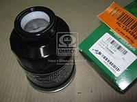 Фильтр топл. DAIHATSU ROCKY F300 87-92 (пр-во PARTS-MALL) PCL-008