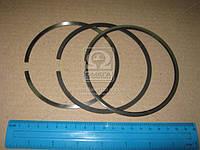 Кольца поршневые Д 260 (поршне комплект на один поршень) MAR-MOT (Производство Польша) 260-1004060-Б