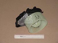 Вентилятор салона AUDI, VW (Производство Nissens) 87060