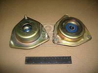 Опора стойки ВАЗ 2110 верхняя (производитель АвтоВАЗ) 21100-290282000