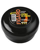 Крем для бритья Figaro Special Edition 150 мл