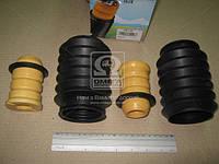 Пыльник амортизатора комплект (производитель Monroe) PK176